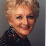 Polly in 1993